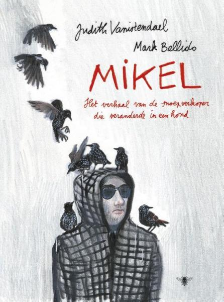 Mikel 1